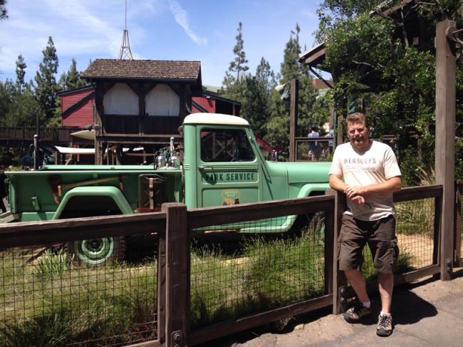 2014-04-08-disney-truck