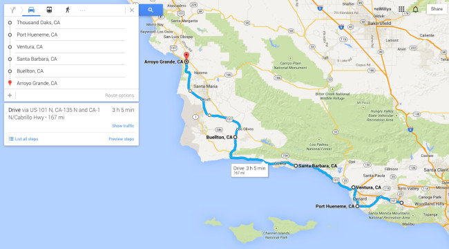 2014-04-13-newberrypark-pismo-map