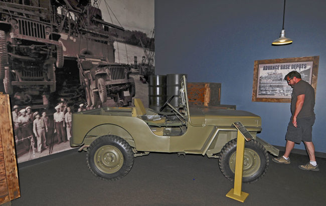 2014-04-13-seabee-jeep1-lores