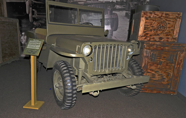 2014-04-13-seabee-jeep2-lores