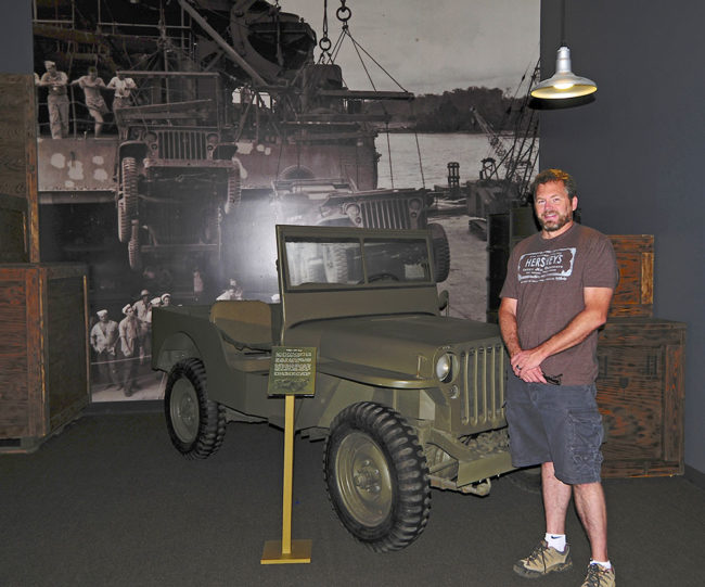 2014-04-13-seabee-jeep3-lores