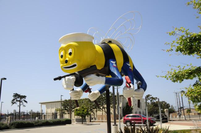 2014-04-13-seabee1