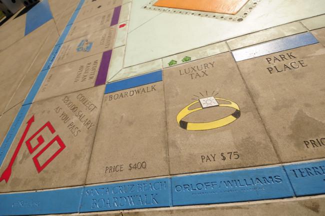 2014-04-18-monopoly3