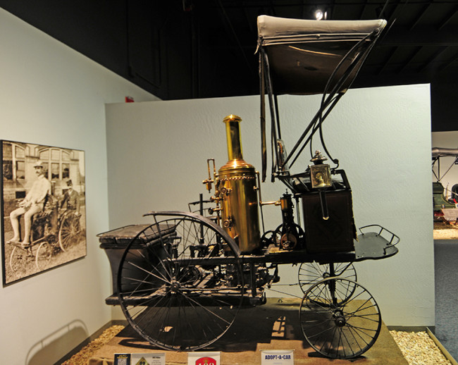 2014-04-24-museum-cars1