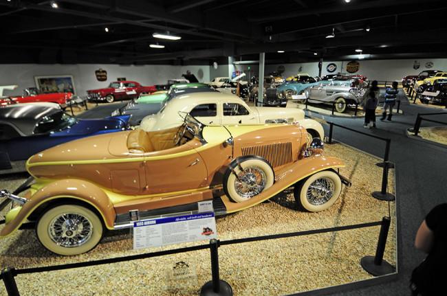 2014-04-24-museum-cars10
