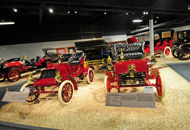 2014-04-24-museum-cars3
