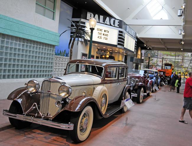 2014-04-24-museum-cars6