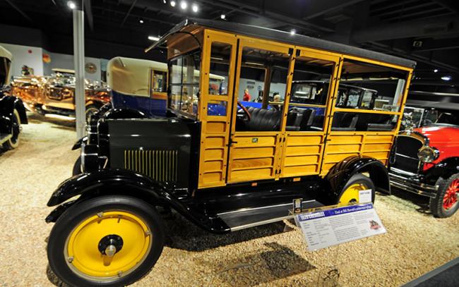 2014-04-24-museum-cars7