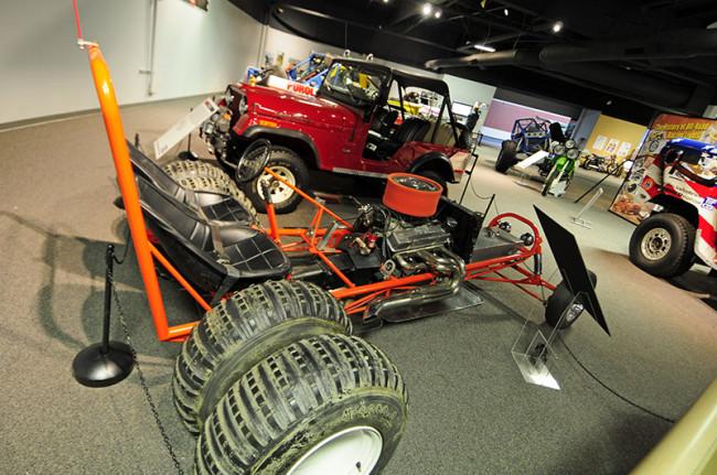 2014-04-24-museum-jeep-cj5