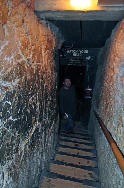 2014-04-25-nevada-state-museum-mine