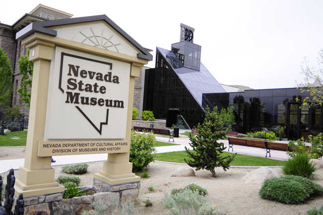2014-04-25-nevada-state-museum1