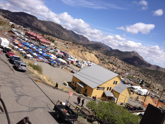 2014-04-26-tent-city-at-vc-lores
