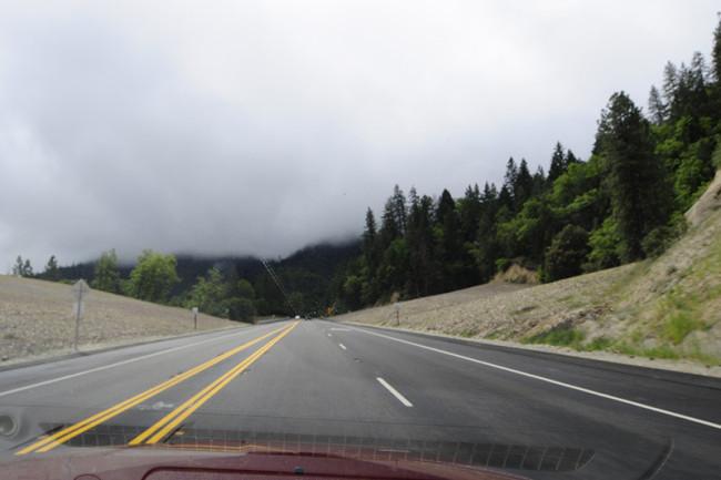 2014-04-27-road-to-eureka