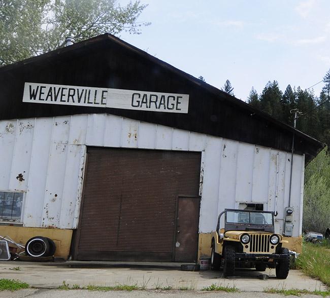 2014-04-27-weaverville2