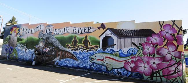 2014-04-29-rogueriver-mural