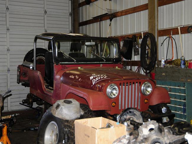2014-04-30-john-jeep
