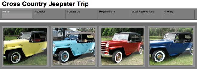 2014-jeepster-jim-trip