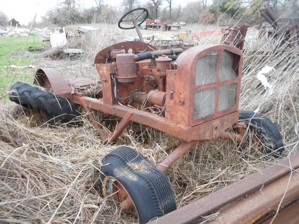 empire-tractor-marlow-ok1