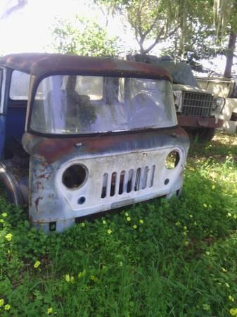 fc150-cab-aptos-ca