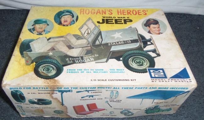 hogans-heroes-model-jeep1