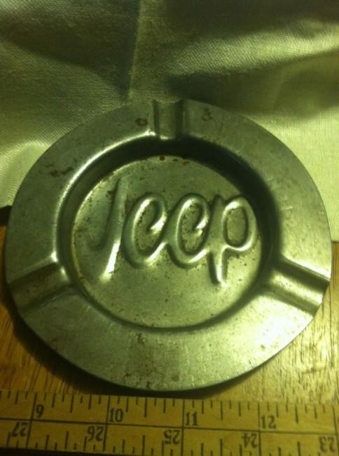 jeep-ash-tray