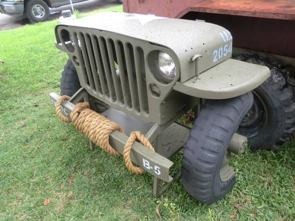ewillys your source for jeep and willys deals mods and more page. Cars Review. Best American Auto & Cars Review