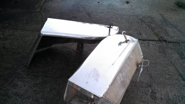 stainless-jewels-fenders-camas-or