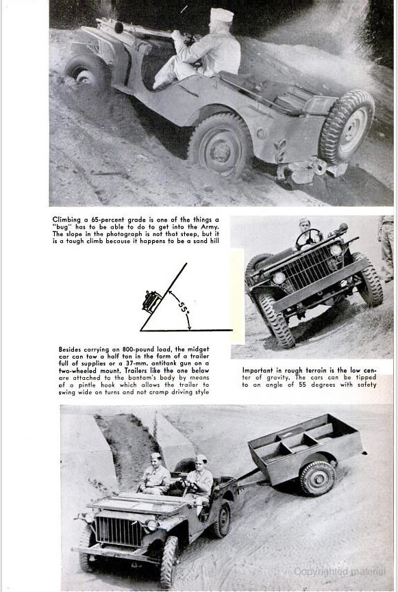 1941-10-popular-science-leaping-lena2