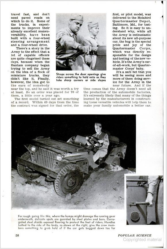 1941-10-popular-science-leaping-lena7
