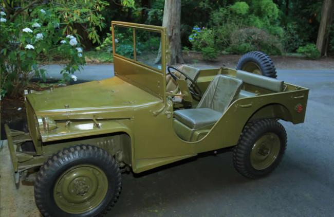 1941-checker-bantam-4wheel-steer3