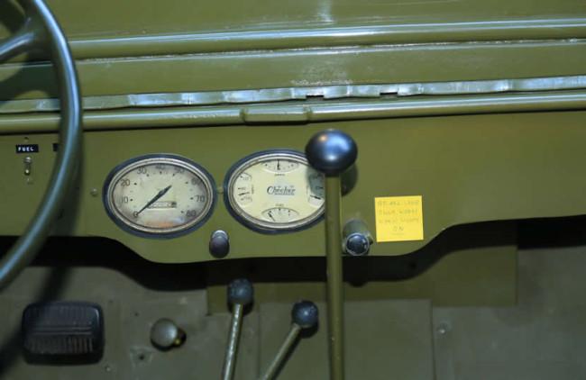 1941-checker-bantam-4wheel-steer5