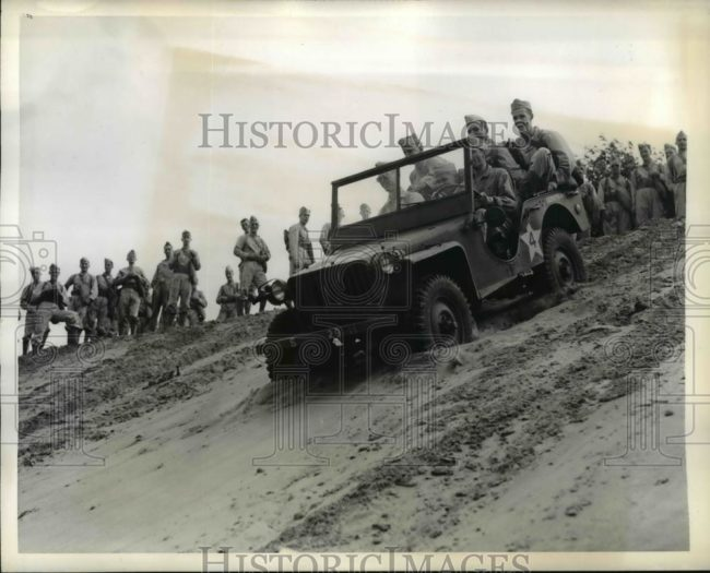 1942-07-31-bantambrc40-jeep-jockeys1
