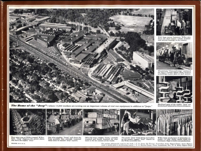 1944-willys-overland-annual-report-pg19