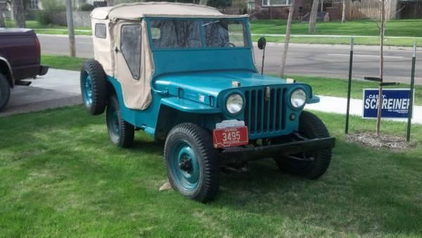 1946-cj2a-greatfalls-mt01