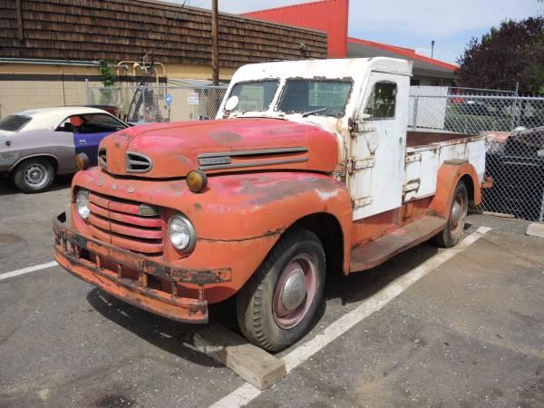 Armored truck for sale used craigslist autos weblog for Used fish finders craigslist