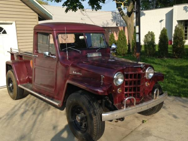 1947-truck-birmingham-mi2