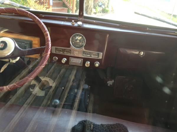 1947-truck-birmingham-mi3