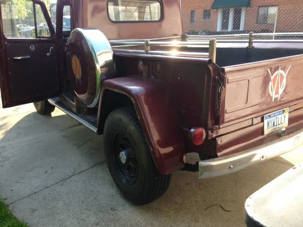 1947-truck-birmingham-mi4