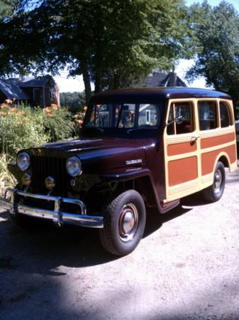 1947-wagon-hanson-ma1