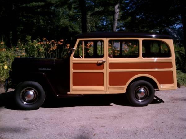 1947-wagon-hanson-ma2