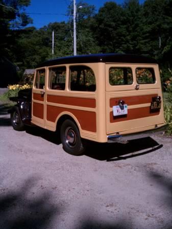 1947-wagon-hanson-ma3