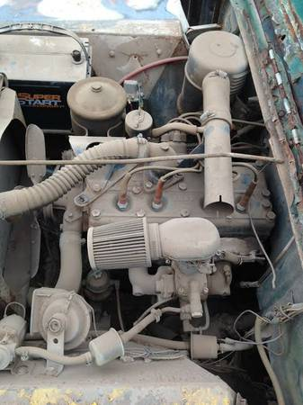 1948-cj2a-odessa-tx3