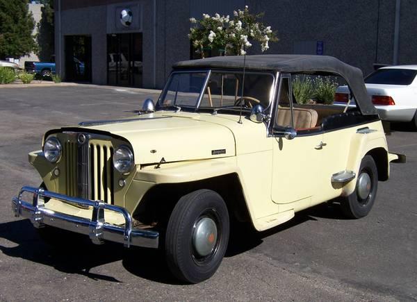 1948-jeepster-hercules-ca1