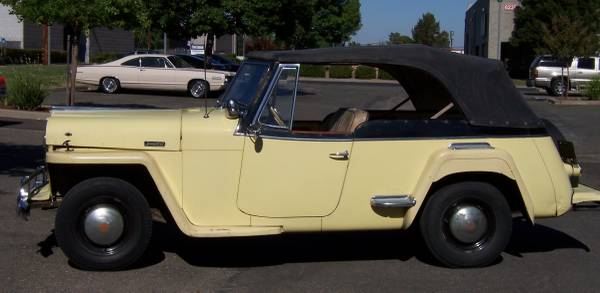 1948-jeepster-hercules-ca2