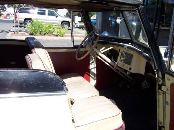 1948-jeepster-hercules-ca3