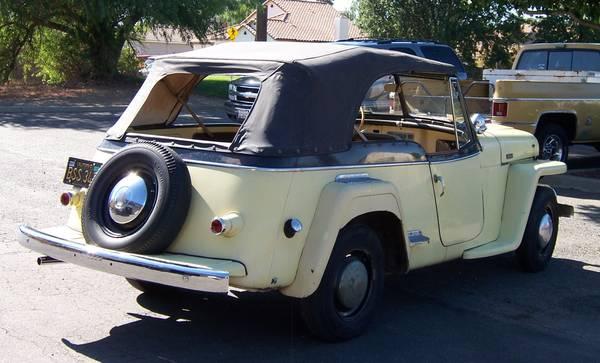 1948-jeepster-hercules-ca4