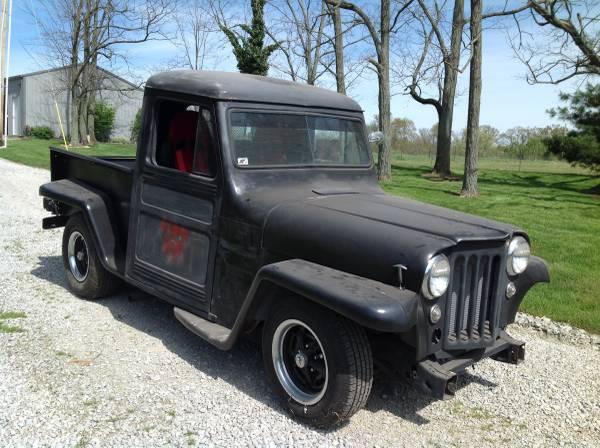 1948-truck-jeeprod-louisville-ky