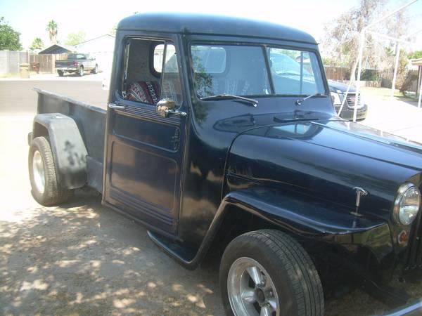 1948-truck-phoenix-az2