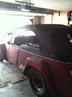 1949-jeepster-amherst-oh
