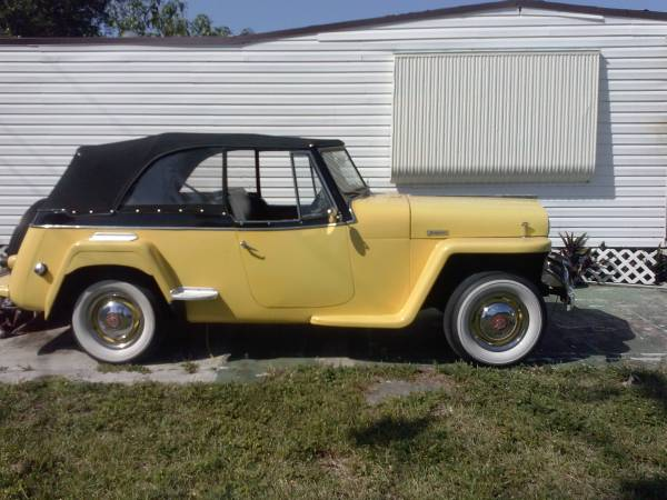 1949-jeepster-lakeworth-fl
